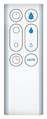 Click for Remote Control larger view