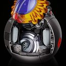 Dyson Big Ball Multifloor CY23 Canister Vacuum