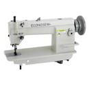 Photo of Econosew Medium/Heavy-duty Lockstitch Machine 2060AL from Heirloom Sewing Supply
