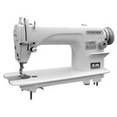 Photo of Econosew Garment-sewing Lockstitch Machine DDL-8700 from Heirloom Sewing Supply