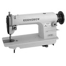 Photo of Econosew Garment-sewing Lockstitch Machine DDL-8700BL from Heirloom Sewing Supply