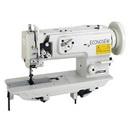 Photo of Econosew Extra Heavy-duty Lockstitch Machine LU-1508NH w/ Walking Foot from Heirloom Sewing Supply