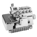 Photo of Econosew 5-thread Heavy-duty Safety-stitch Machine MO-3316S-FF6-60H from Heirloom Sewing Supply