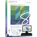 Photo of Electric Quilt 8 EQ800 Quilt Design Software from Heirloom Sewing Supply