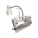 Encore 18x6 Sitdown Long Arm Quilting Machine & Table