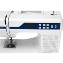 Encore 260A Sewing Machine