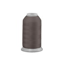 Exquisite Polyester Embroidery Thread - 118 Grey Cat 1000M Spool