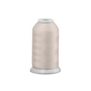Exquisite Polyester Embroidery Thread - 301 Soft Buff 1000M Spool