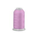 Exquisite Polyester Embroidery Thread - 345 Opalescent Pink 1000M or 5000M