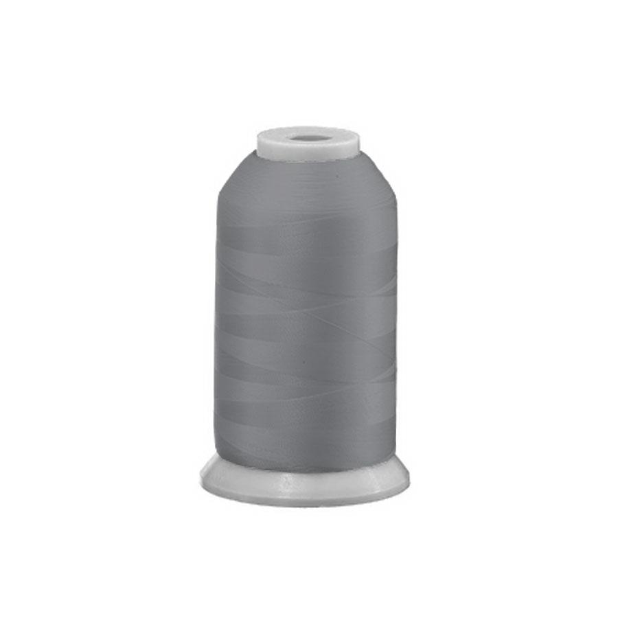 Sticker abattant de WC déco Coquelicot 35x42cm Réf 2137