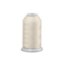 Exquisite Polyester Embroidery Thread - 627 Tusk 1000M or 5000M