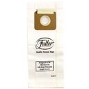 12-Pack Fuller Brush HEPA Media Vacuum Bags for Uprights FBP-12