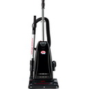 "Fuller FBP-14PWBP Commercial Upright Vacuum 14"" with Tools & Belt Protection"