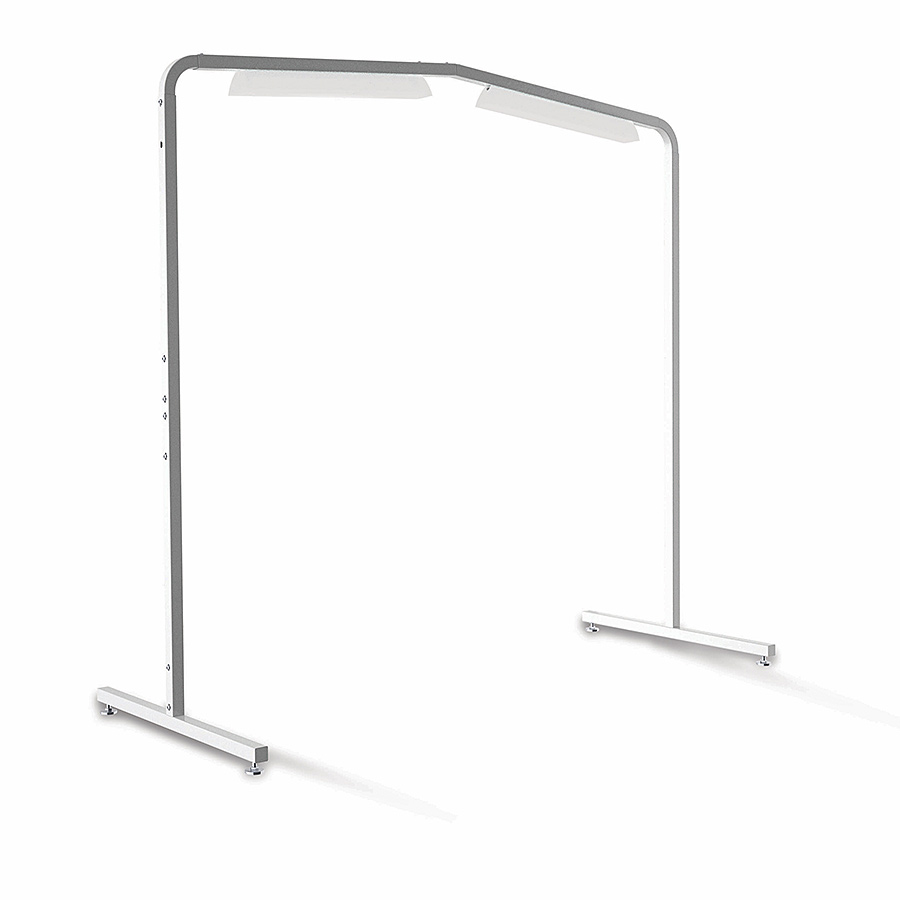 Grace Luminess Light Bar for Quilting Machines