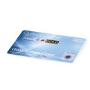 Photo of Gold Card Access for Quilters Creative Touch 4 Standard from Heirloom Sewing Supply