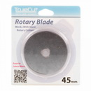 Grace TrueCut 45mm Replacement Blade (Single)
