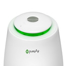 Greentech pureAir 500 Room Air Purifier