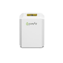 Greentech pureAir SOLO Personal Air Purification Device