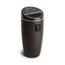 Greentech Environmental pureAir Motion Air Purifier