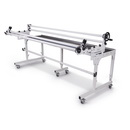 Handi Quilter Amara 20 inch Longarm Quilter Machine With 5 Foot Little Frame