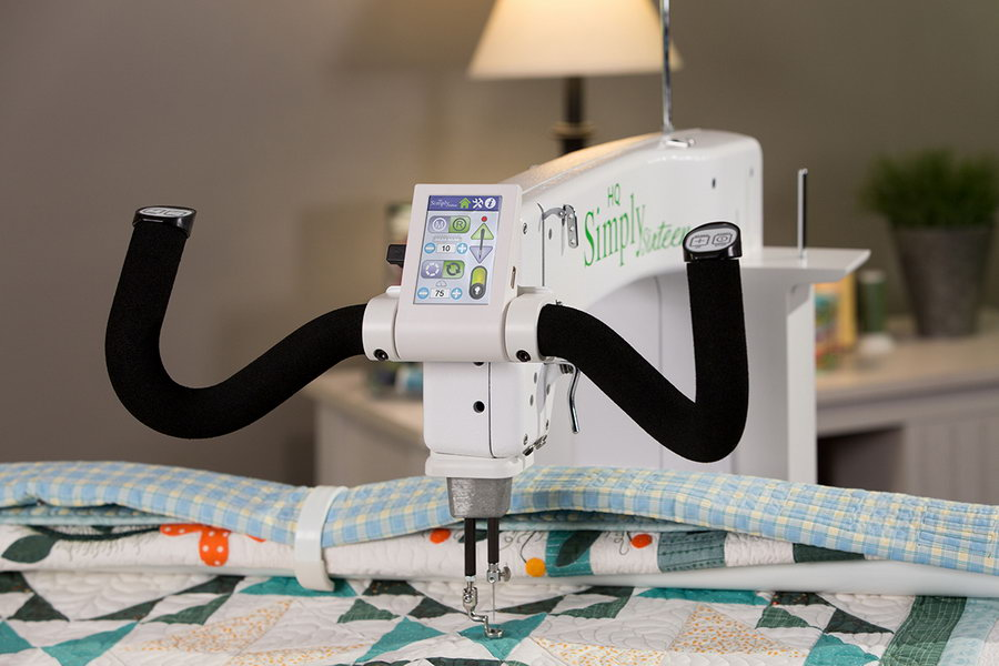 Nontondrakor (Leadership Laws)