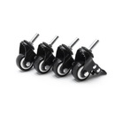 Handi Quilter Mini Casters for HQ Insight Table