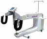"Handi Quilter HQ 18"" Avante Quilting Machine & Adjustable Table"