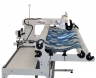 "Handi Quilter HQ 18"" Avante Long Arm  w/ 5 Foot HQ Little Foot Frame - FREE BONUS!"