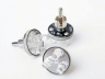 Handi Quilter Cluster Light (RCA 1-Pin)