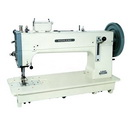 Photo of Highlead GA0688-1 Industrial Sewing Machine  from Heirloom Sewing Supply