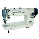Photo of Highlead GC0388-D Industrial Sewing Machine from Heirloom Sewing Supply