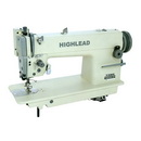 Photo of Highlead GC0518 GC0518-H GC0518-MC GC0518-MC-D GC0518A-D3 GC0518-B GC0518B-D3 Industrial Sewing Machine from Heirloom Sewing Supply