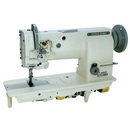 Photo of Highlead GC20618 Series Industrial Sewing Machine from Heirloom Sewing Supply