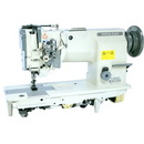 Photo of Highlead GC20638 Series Industrial Sewing Machine from Heirloom Sewing Supply