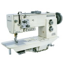 Photo of Highlead GC20688 Series Industrial Sewing Machine from Heirloom Sewing Supply