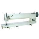Photo of Highlead GC20698 Series Industrial Sewing Machine from Heirloom Sewing Supply