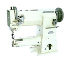 Photo of Highlead GC2268 Series Industrial Sewing Machine from Heirloom Sewing Supply
