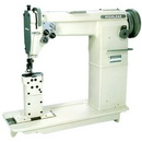 Photo of Highlead GC24018 Series Industrial Sewing Machine from Heirloom Sewing Supply