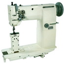 Photo of Highlead GC24518 Series Industrial Sewing Machine from Heirloom Sewing Supply
