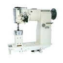 Photo of Highlead GC24628 Series Industrial Sewing Machine from Heirloom Sewing Supply