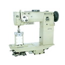 Photo of Highlead GC24688 Series Industrial Sewing Machine from Heirloom Sewing Supply