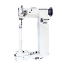 Photo of Highlead GC24699 Industrial Sewing Machine from Heirloom Sewing Supply