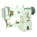 Photo of Highlead GC2698 Series Industrial Sewing Machine from Heirloom Sewing Supply