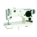 Photo of Highlead GG0028 Series Industrial Sewing Machine from Heirloom Sewing Supply