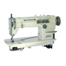 Photo of Highlead GK0058 Series Industrial Sewing Machine from Heirloom Sewing Supply