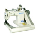 Photo of Highlead GK3088 Series Industrial Sewing Machine from Heirloom Sewing Supply