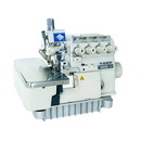 Photo of Highlead GM288 Series Industrial Sewing Machine from Heirloom Sewing Supply