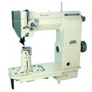 Photo of Highlead HG9910-B Industrial Sewing Machine from Heirloom Sewing Supply