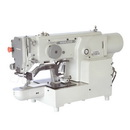 Photo of Highlead HLK-03 Series Industrial Sewing Machine from Heirloom Sewing Supply
