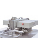 Photo of Highlead HLK-3020 Series Industrial Sewing Machine from Heirloom Sewing Supply